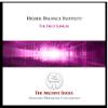 Higher Balance Institute - The First Sunrise