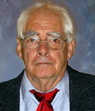David MacMichael