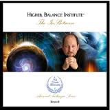 Higher Balance Core VII - In Between