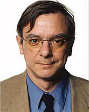 Bogdan Dzakovic
