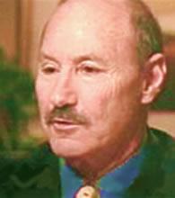 Steve Elson
