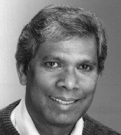 John Harricharan - Award winning author, mentor, and incredible human being