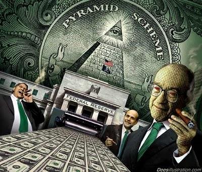 federal-reserve-pyramid-scheme