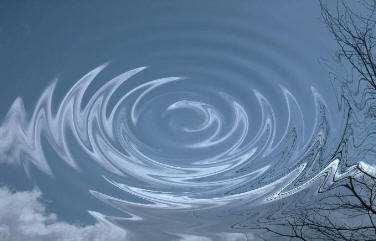 Discovering The Wonder Of The Law Of Vibration