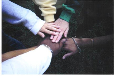 Enlightened Journey Global Communities Mentoring
