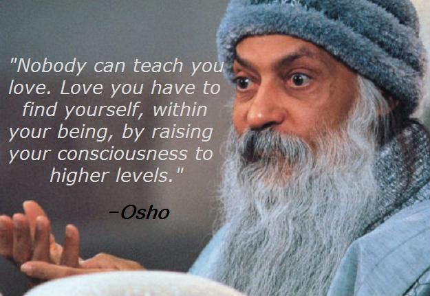 multi dimensional consciousness