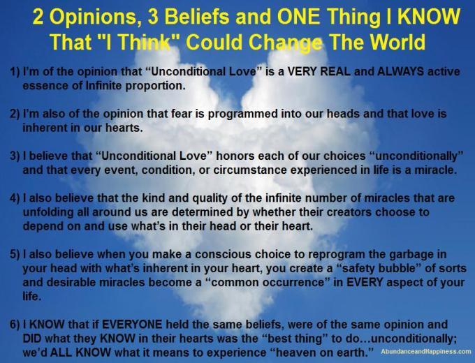 Chuck Danes Quotes