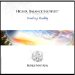 Higher Balance Institute - Bending Reality