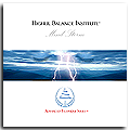Higher Balance Institute - Mind Storm