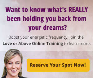 Free Personal Empowerment Resources