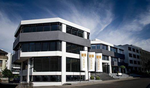 Karatbars International Headquarters - Stuttgart Germany