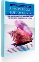 David Cameron Happy Pocket Full Of Money Ebook
