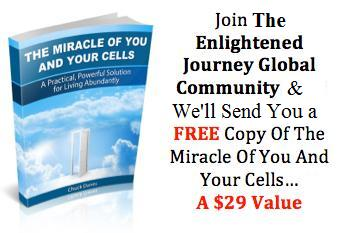 Enlightened Journey Ezine