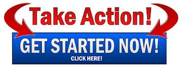 Take Action and Get Started With FG Xpress Now