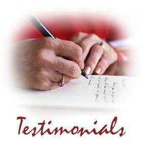 Karatbars Testimonials