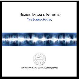 Higher Balance Institute - Babbler Beater