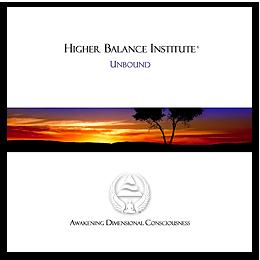 Higher Balance - Unbound