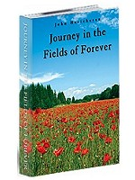 John Harricharan Journey In The Fields Of Forever