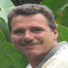 Leslie Fieger Founder Of Delfin World Personal Empowerment Portal