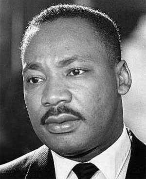 Martin <b>Luther King</b> Jr Quotes - martin-luther-king-jr-quotes