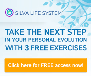 Silva Life System Mind Experience