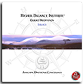 Solace Meditation CD