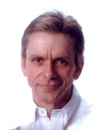 Chuck Danes Life Coaching