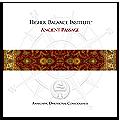 Ancient Passage Meditation Music CD