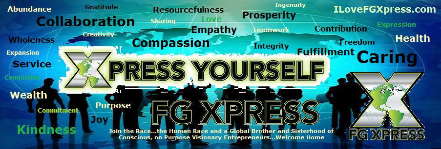 FG Xpress Success