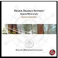 Gentle Crossing Meditation CD