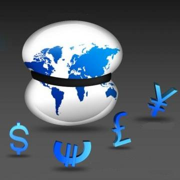 Global Economy Tightening
