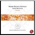 Phoenix Meditation CD