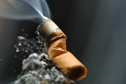 Stop Smoking Help