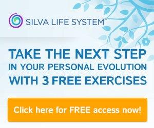 Silva Life System Mind Experience