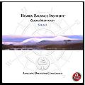 Solace Meditation CD