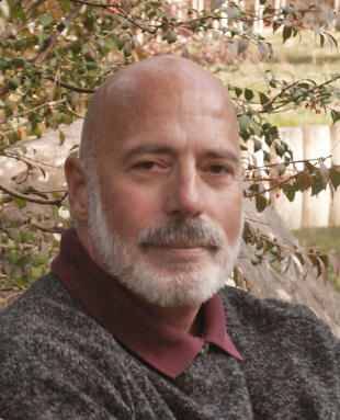 Tony Masiello Intuitive consulting and phone psychic readings