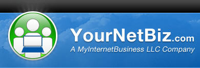 My Internet Business